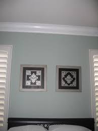 bm yosemite sand upper wall color menne basement pinterest
