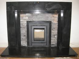 glasgow fireplace installers mobile 07786398315