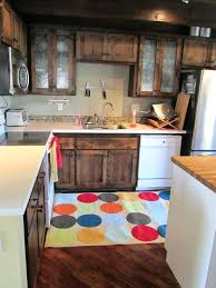 Threshold Kitchen Rug Target Kitchen Mat Photos To Kitchen Rug Target Target Threshold