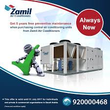 zamil air conditioners wiring diagram wiring automotive wiring