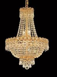 Elegant Lighting Chandelier Elegant Lighting Blog Elegant Lighting Chandeliers