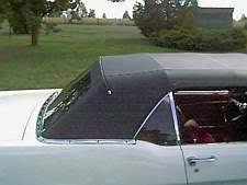 1964 Black Mustang 1966 Ford Mustang Convertible Ebay