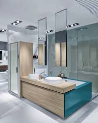 how to mount a bathroom mirror beautiful ideas ceiling mounted bathroom mirrors height mirror