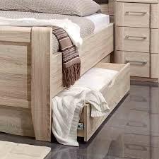 überbau schlafzimmer überbau schlafzimmer kaufen berbau schlafzimmer wien willhaben