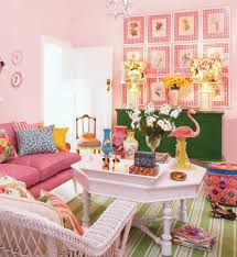 Things To Decorate Home by What Is Palm Beach Chic How To Decorate In This Colourful Style
