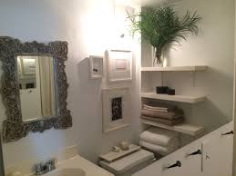 my bathroom reflection bathrooms by laura pinterest my bathroom reflection