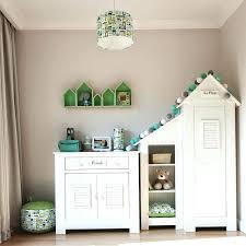 Nursery Furniture Sets For Sale Best Nursery Furniture Sets Nursery Furniture Sale Nursery