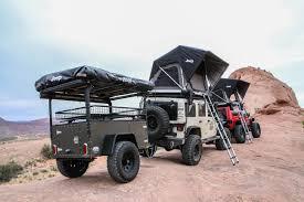 dark grey jeep adventure series m49 jeep edition roof top tent u2013 freespirit