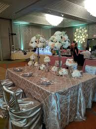 chair rental cincinnati 53 best tablescapes images on tablescapes tablecloths
