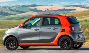 car bmw 2017 cool smart car bmw to photo a7l with smart car bmw collection for
