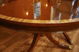 Stickley Dining Room Furniture Stickley Furniture Ideas 64