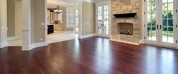 lytle floor works jacksonville fl hardwood floors installation