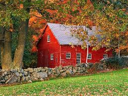 23 best painting ideas images on pinterest country barns