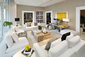 Home Furniture by House Of Design Of House Design