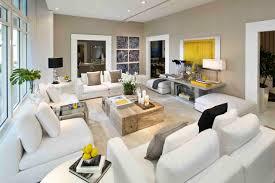 design house artefacto 2016 beauteous 70 house designer design decoration of lovely house