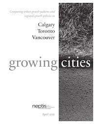 bureau de change chs elys s sans commission growing cities comparing growth pdf available