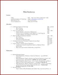 google docs templates resume resume template sample free fill in the blank resume worksheet job resume template for high school student resume worksheet template for high school students reference pinterest