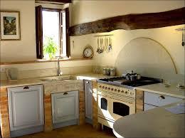 inexpensive kitchen wall decorating ideas kitchen country kitchen themes budget kitchen makeovers kitchen