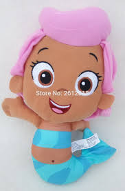 compare prices on bubble guppies molly toy online shopping buy