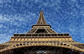 eifel tower eiffel tower tickets book online paris tourist office paris