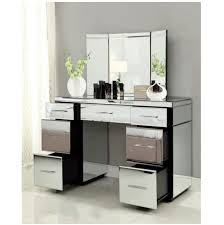 bedroom pretty dressing tables with mirror au0103 01 1 bedroom