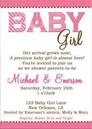 jack and jill invitation wording design baby shower invitation message