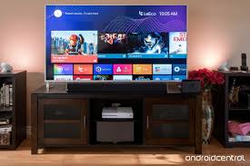 cutting the cord how modern dad ditched cable tv android central