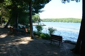 Lake Joseph Cottage Rentals by Lake Rosseau Jayne U0027s Cottages Luxury Muskoka Rentals