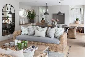 home design za events sa garden and home