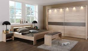 chambre a coucher magasin meubles belgique magasin ameublement chambres à coucher bouillon
