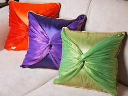zippered sofa cushion covers sofa cushion covers and how to get