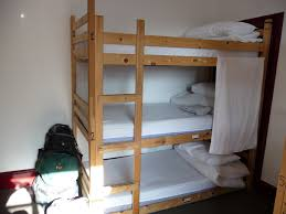 Travel Bunk Beds Cool Wooden Triple Bunk Beds Images Ideas Tikspor
