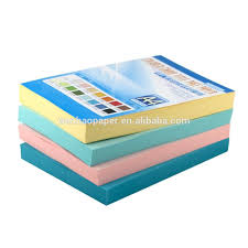 lowes contact paper lowes contact paper suppliers and