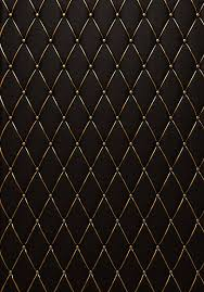 quilted pattern pictures images and stock photos istock