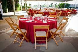 28 60 round dining table seats how many cast classics