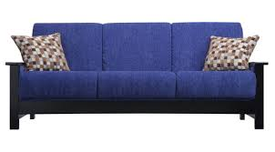 Velvet Sleeper Sofa Page 19 Of Charismatic Tags Blue Sleeper Sofa Queen Sleeper Sofa