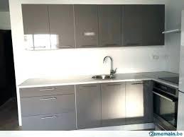 meuble de cuisine allemande meuble cuisine pas cher meuble cuisine pas cher but myiguest info