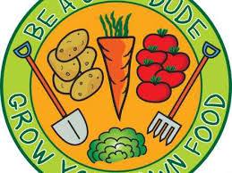 community garden clipart community garden cliparts free download