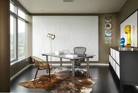 travail à domicile quels bureau éclairage et déco choisir