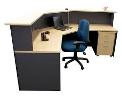 bureau reception bureau reception bfx furniture
