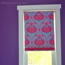 window blinds custom made window blinds full size of shades