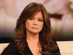 1980s feathered hair pictures hot 1980s era women page 7 valerie bertinelli pinterest