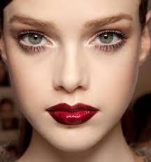makeup classes in baton 132 best maquillaje de labios images on make up looks