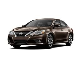 nissan altima nissan altima frequently asked questions