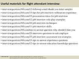 Flight Attendant Resume Templates Flight Attendant Resume Template Flight Attendant Cover Letter
