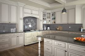 Kitchen Cabinets New Brunswick Great Buy Cabinets Brunswick Ga 31520 Yp Com