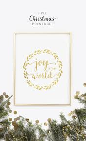have yourself 25 merry little printables last minute christmas
