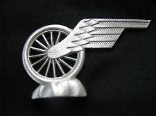 fender ornament ebay