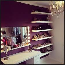 makeup dresser with lights lighted vanity table bonners furniture