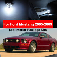 ford mustang 2005 price compare prices on 2009 mustangs shopping buy low price